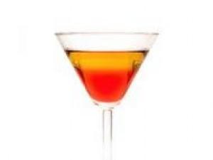 Czy wiesz jak przygotować drink Rob Roy?