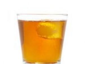 Czy wiesz jak przygotować drink Sea Dog?
