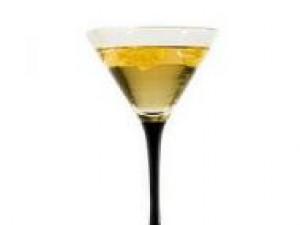 Czy wiesz jak przygotować drink Silver Bullet?