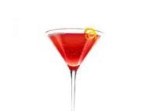 Czy wiesz jak przygotować drink Smirnoff Cosmopolitan?
