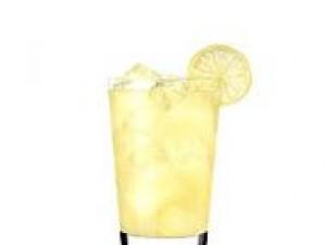 Czy wiesz jak przygotować drink Smirnoff Lemonade?