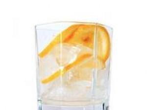 Czy wiesz jak przygotować drink Space?