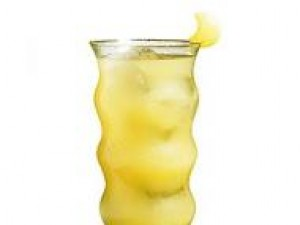 Czy wiesz jak przygotować drink Sunkiss?