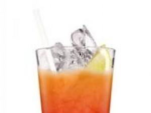 Czy wiesz jak przygotować drink Sunriser?