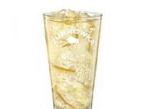 Czy wiesz jak przygotować drink Szum Imbiru?