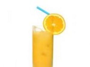 Czy wiesz jak przygotować drink Tequila Pomarańcz?