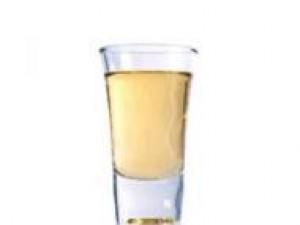 Czy wiesz jak przygotować drink Tequila Slammer?