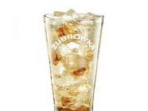 Czy wiesz jak przygotować drink Trawka & Tonic