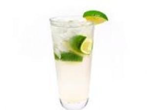 Czy wiesz jak przygotować drinka Caipirinha?