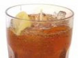 Czy wiesz jak przygotować drinka Californi Iced Tea?