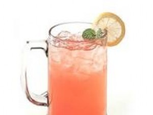 Czy wiesz jak przygotować drinka Malibu Ice brzoskwiniowy?