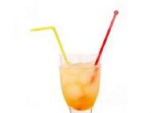 Czy wiesz jak przygotować drinka Sunrise?