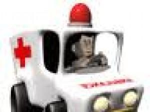 Czy wiesz jak przygotować dziecko do wizyty w przychodni szpitalnej?