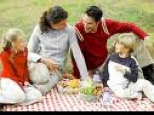 Czy wiesz jak przygotować piknik?