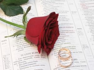 Czy wiesz jak przygotować się do ślubu cywilnego?