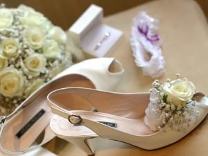 Czy Wiesz Jak Przygotować Się Do ślubu Kościelnego Organizacja I