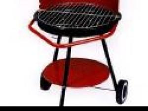 Czy wiesz jak przyrządzać kurę na grillu aby była bardziej chrupiąca?