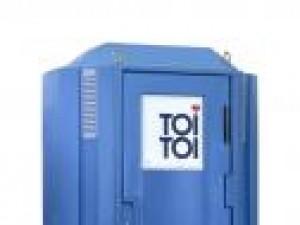 Czy wiesz jak pytać o toaletę w różnych językach?