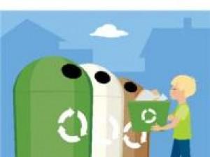 Czy wiesz jak segregować odpady?