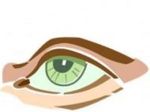 Czy wiesz jak stosować krople do oczu?
