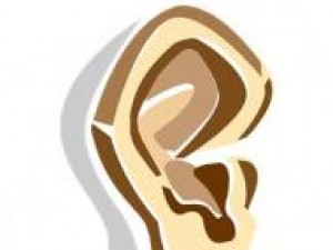 Czy wiesz jak stosować krople do uszu?
