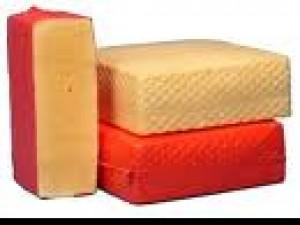 Czy wiesz jak wykorzystać podsuszone resztki żółtego sera?
