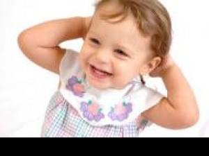 Czy wiesz jak zabawić dzieci na przyjęciu urodzinowym?