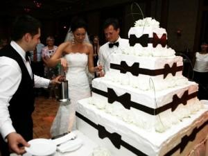 Czy wiesz jak zabawić gości na weselu?