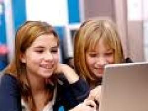 Czy wiesz jak zachęcić nastolatka do nauki ?