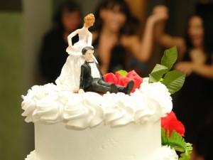 Czy wiesz jak zachować się na weselu?