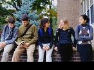 Czy wiesz jak zdobyć zaufanie u nastolatka?