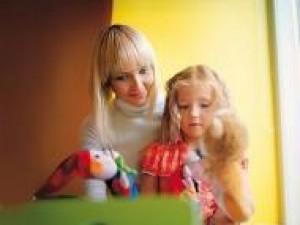 Czy wiesz jak zorganizować czas dziecku?