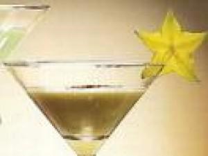 Czy wiesz jak zrobić drink Amaretto Love?