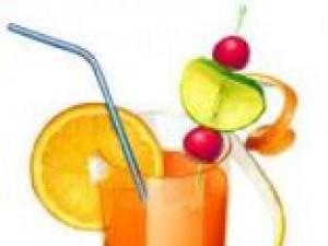 Czy wiesz jak zrobić drink Americano I?