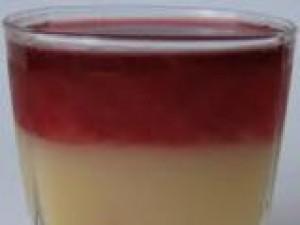 Czy wiesz jak zrobić drink Anielskie Skrzydło?