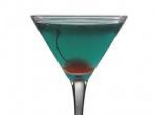 Czy wiesz jak zrobić drink Antonis?