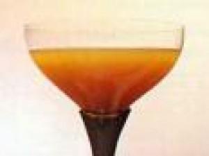 Czy wiesz jak zrobić drink Apetizer?