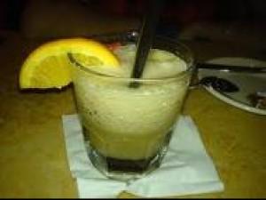 Czy wiesz jak zrobić drink Apirkonsenset?