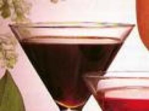 Czy wiesz jak zrobić drink Apotheke?