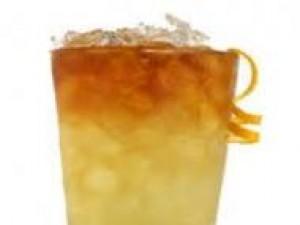 Czy wiesz jak zrobić drink Arawak?