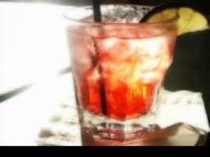 Czy wiesz jak zrobić drink Art?
