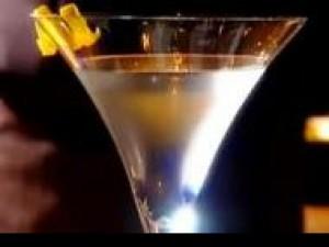 Czy wiesz jak zrobić drink Azzuro?