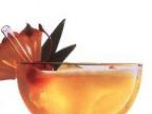 Czy wiesz jak zrobić drink Baracuda?