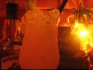Czy wiesz jak zrobić drink Barbados Swizzle?