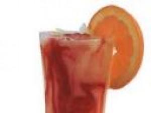 Czy wiesz jak zrobić drink Batida Sunrise?