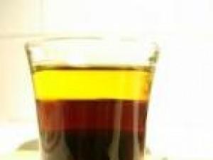 Czy wiesz jak zrobić drink Beau Rivage?