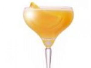 Czy wiesz jak zrobić drink Berlin Malaga?