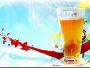 Czy wiesz jak zrobić drink Best Wishes?
