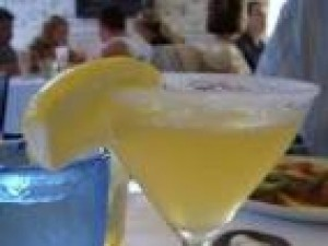 Czy wiesz jak zrobić drink Biały Pająk?