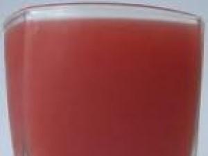 Czy wiesz jak zrobić drink Caramba II?